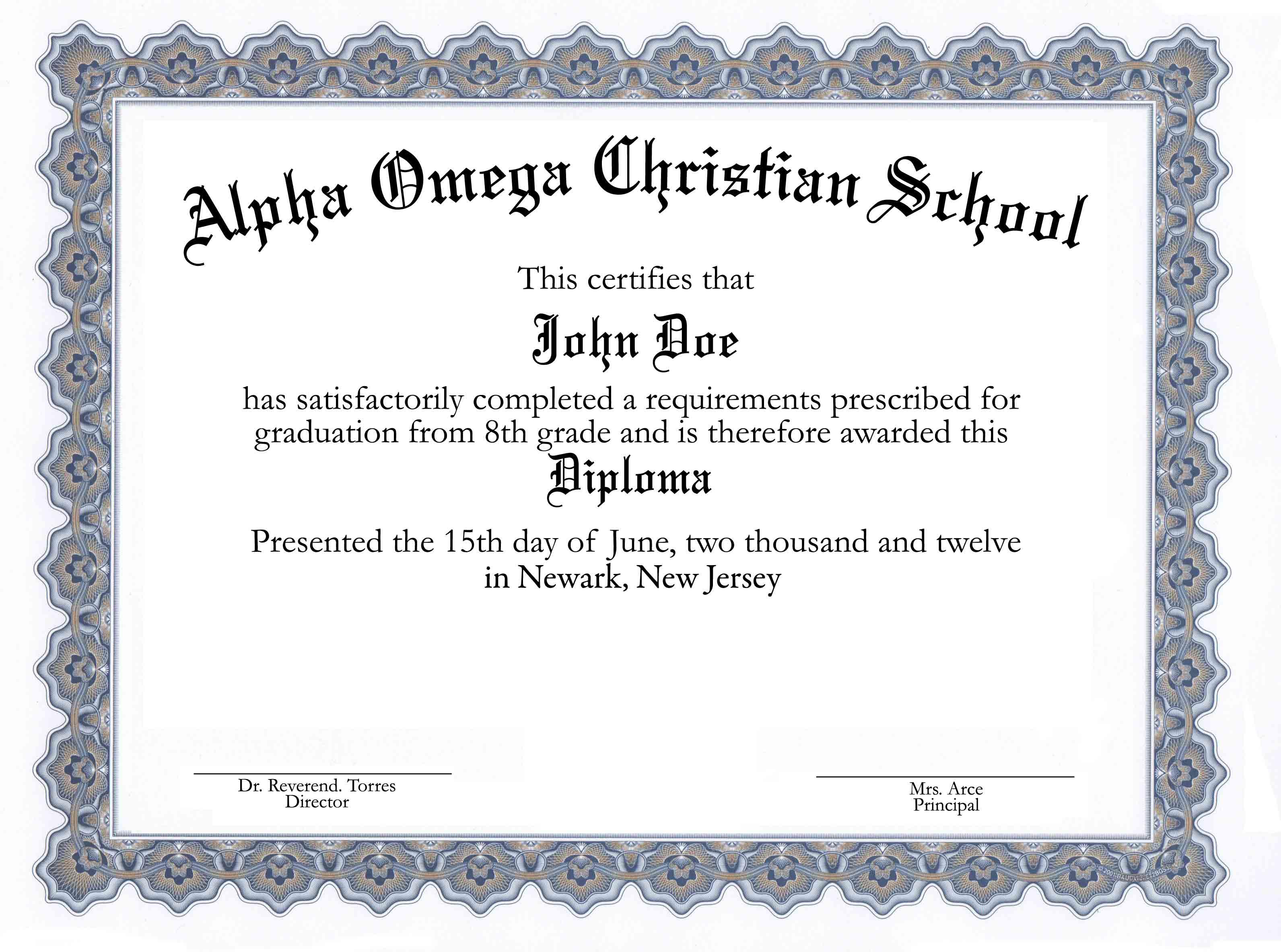 Free Template Academic Images Sampledipone Free Template Academic. Free  Blank Certificate Templates Free Blank Certificate Templates  Free Blank Printable Certificates