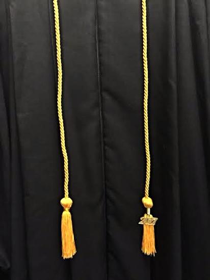 Honor Cords Honors Tassels Graduation Cap Honor Cords