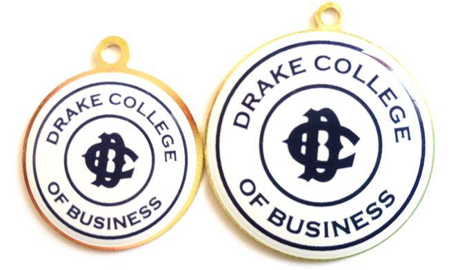 graduation tassels high school college 9inch graduation tassels