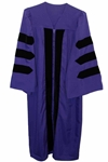 Clergy Gown  Gown, Faculty,clergy,church,robe