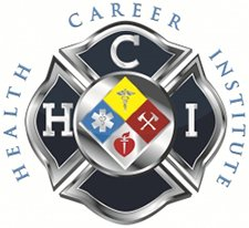 Health Career Institute