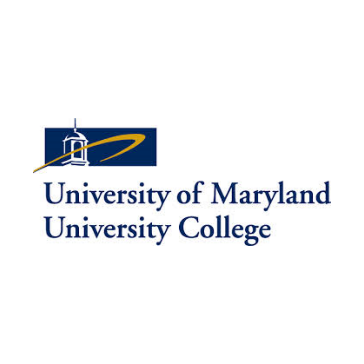 University of Maryland College