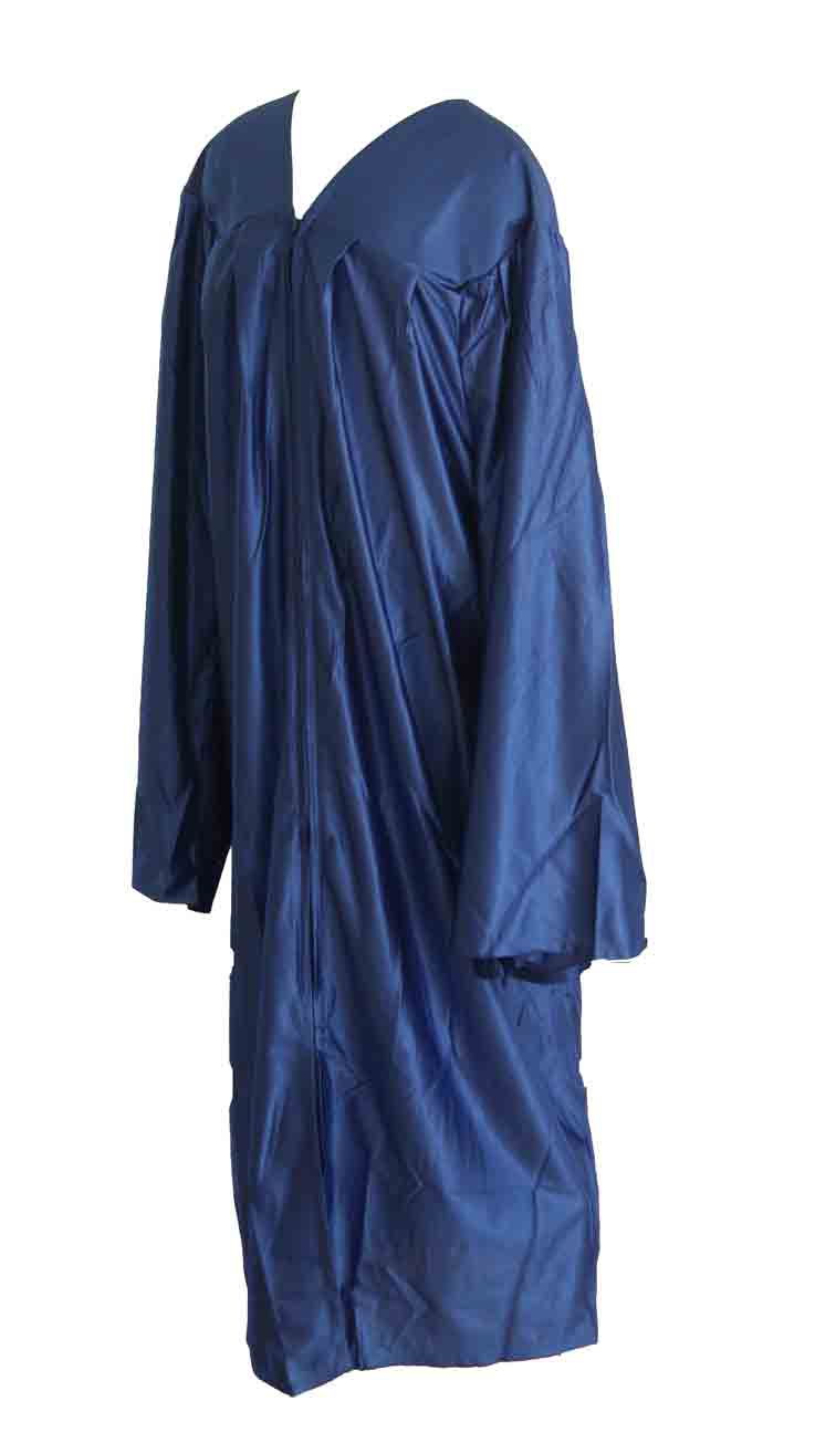 Choir Gown | Church Robe