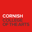 Cornish College Cap & Gown