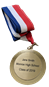 Home School Medallions -