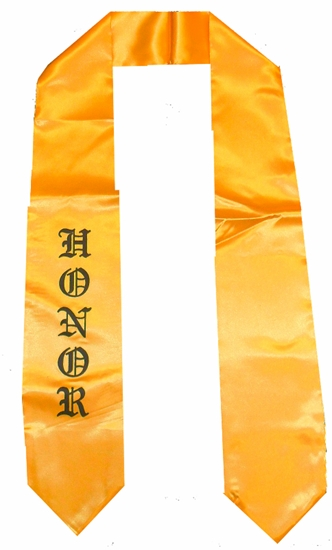 Pre Printed Graduation Stoles Pre Printed Stoles Stoles